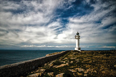 Far de la Mola, _DSC5807_Formentera (Francesc //*//) Tags: far faro lighthouse phare formentera païsoscatalans paisaje paisatge