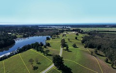 Lot 42 Old Coast Road, North Macksville NSW