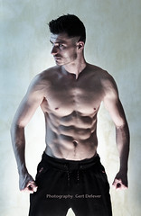 IMG_2285h (Defever Photography) Tags: male model albania fit fitness 6pack muscled