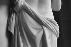 Canova (Ce Rey) Tags: art louvre paris sculpture canova arte escultura marmol marble flickrchallengegroup flickrchallengewinner