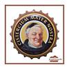 Abbaye D´aulne Brune (J.Gargallo) Tags: abbayed´aulne brune cerveza birra beer bier chapa macro macrofotografía framed marco