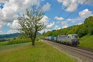 BLS Cargo Re 475 413-1