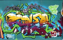BIG#9 juin 2018 Lille-058 (CZNT Photos) Tags: alaincouzinet artmural big cznt epsilone flow graff hiphop lille lillemoulins murspeints rendezvoushiphop saintsauveur streetart