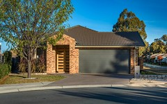 19 Tandy Close, Bruce ACT