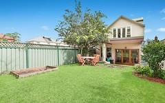227 Norton Street, Leichhardt NSW