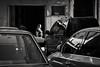 The Stories. (RKAMARI) Tags: 2016 cities mersin artphotography candid documentary human street woman flickrsbest
