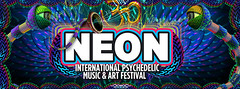 """Neon Fest FB COVER • <a style=""""font-size:0.8em;"""" href=""""http://www.flickr.com/photos/132222880@N03/28770032158/"""" target=""""_blank"""">View on Flickr</a>"""