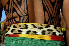 Kuikuru (pguiraud) Tags: kuikuro sergeguiraud matogrosso indiens amérindiens indios povosindigenas brasil brésil brazil dos portrait ethnies ethnic tribus