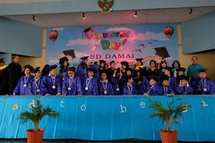graduasi_sd_damai_2018 (3)
