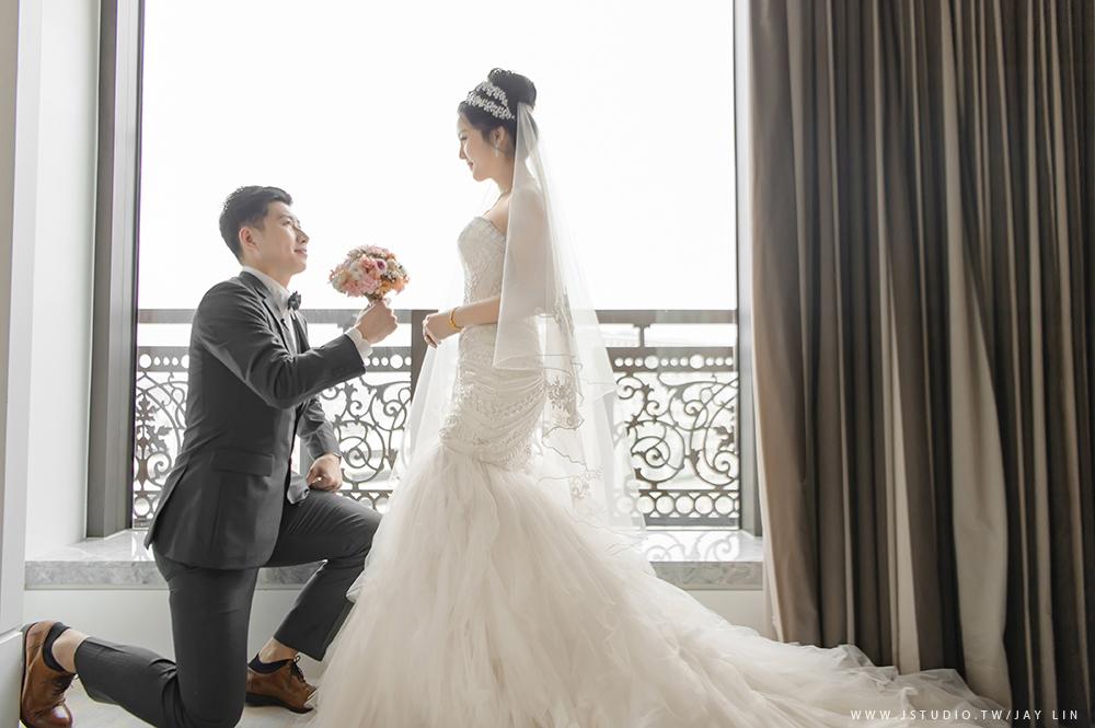 婚攝 台北婚攝 婚禮紀錄 婚攝 推薦婚攝 翡麗詩莊園 JSTUDIO_0020