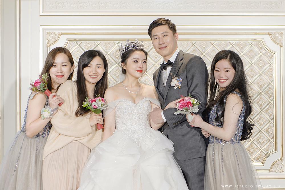 婚攝 台北婚攝 婚禮紀錄 婚攝 推薦婚攝 翡麗詩莊園 JSTUDIO_0102