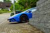 Lamborghini AventadorS (aguswiss1) Tags: 300kmh dreamcar aventadors v12 carlover lamborghini exoticcar carheaven auto carspotting 200mph flickr sportscar car carswithoutlimits carporn aventador supercar caroftheday fastcar amazingcar