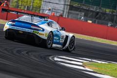 2018 British GT Round 6 - Silverstone (beechdeanamr) Tags: 2018britishchampionship britishgt carracing gt3 gt4 msv motorsport rockingham sro silverstone