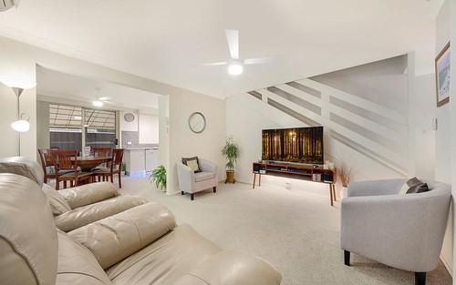 33/6 Dotterel Place, Ingleburn NSW