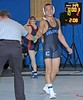 Columbia v Bucknell (Leo Tard1) Tags: canon eos 5d iv usa ny nyc wrestling collegewrestling wrestle wrestler male singlet indoor sport sportfight athletic athlete leotard dual 2018 columbiauniversity lions bucknelluniversity bisons 149lb jacobmacalolooy