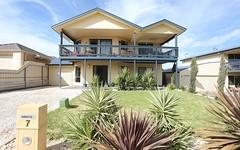 7 Bluewater Boulevard, Sellicks Beach SA