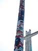 World's Largest Totem Pole (Mandy_moon) Tags: 2018 roadtrip washington kalama