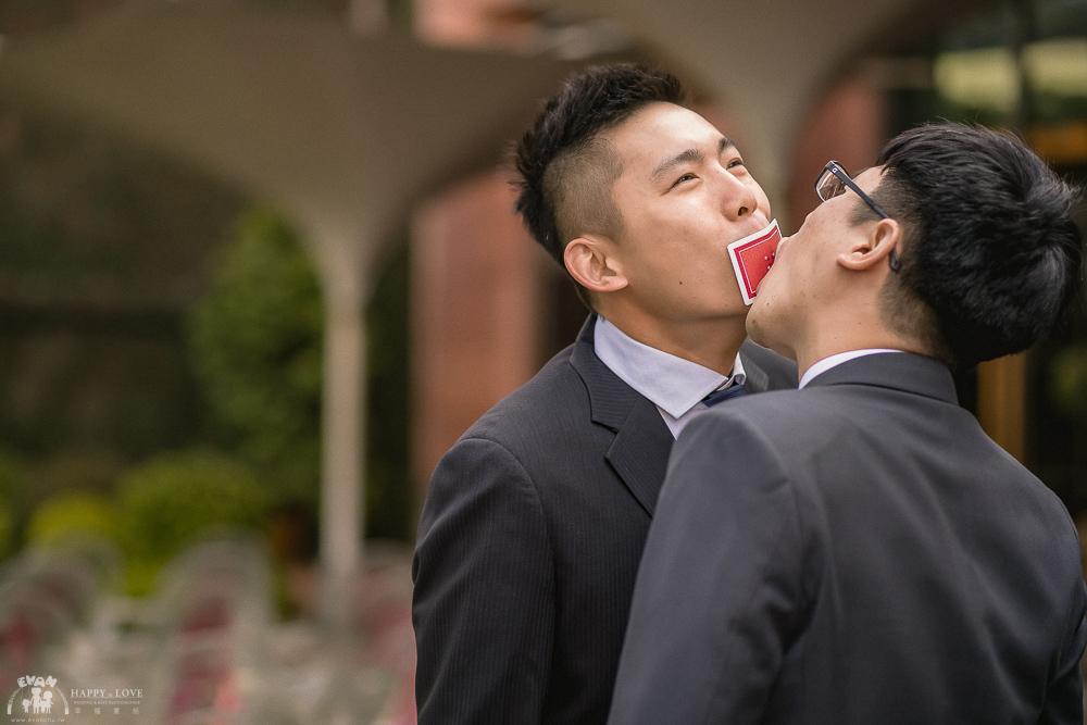 婚禮紀錄-維多利亞-婚攝小朱爸_0062
