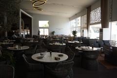 2018-06-FL-190823 (acme london) Tags: 2018 antoniocitterio bulgari dubai hotel hotelresort interior majilis meraas seating uae