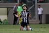 _7D_2275.jpg (daniteo) Tags: atletico brasileirao ceara danielteobaldo futebol