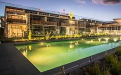 12 Parkes Avenue, Byron Bay NSW