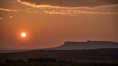 Gorgeous Peak District (Timallen) Tags: peakdistrict derbyshire higgertor sunset