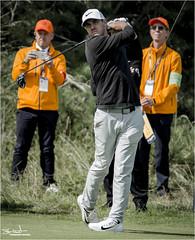 Bruce Koepka (Stu115) Tags: us open golf champion triumph winner sport major