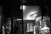 (Apipoo So Hoontrakul) Tags: drink salaryman japan japanese night subframe street streetphotography docuphoto documentary documentaryphoto documentaryphotography tokyo nightlife people man