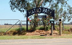 762, Martins Road, Finley NSW
