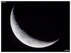 Boa Noite / Good Night (Ju Emery) Tags: juemery lua moon luna noite night boanoite goodnight brasil brazil bsb brasilia satelite satelitenatural