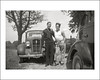 Vehicle Collection (1120) - Plymouth (Steve Given) Tags: familycar motorvehicle automobile plymouth 1940s