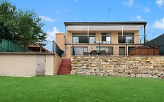 112 Marsden Road, Ermington NSW