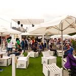 Caracoles Lleida 2018 (110) thumbnail