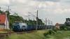 ET22-117 (Kolejarz00) Tags: train pkpcargo 201e et22 pafawag pawłówek