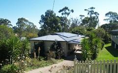 29 Bega St, Wolumla NSW