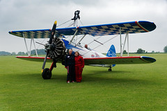 SW3_2753 (Global Good Awards) Tags: wingwalking royalmarsden biplane rendcomb