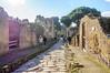 5135_ITALY_HERCULANEUM (KevinMulla) Tags: herculaneum italy unesco worldheritage ercolano campania