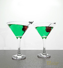 _BC10952_1FB (Foto Massimo Lazzari) Tags: fotomassimolazzari drink stilllife