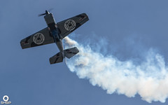 Poznan Airshow 2018 Sunday (115 of 468) (SHGP) Tags: poznan poland polish air show airshow aircraft aviation world war 2 two ii display shgp steven harrisongreen photography canon eos 700d 7dmk2 sigma 150500mm racer plane race outdoor vehicle airplane sunset spitfire heritage warm sky awesome fly cockpit airliner aeroplane antanov an2 helicopter one 1 triplane fokker cac boomerang yak 11 3 moon red barron biplane jet people photo