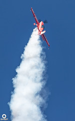 Poznan Airshow 2018 Sunday (264 of 468) (SHGP) Tags: poznan poland polish air show airshow aircraft aviation world war 2 two ii display shgp steven harrisongreen photography canon eos 700d 7dmk2 sigma 150500mm racer plane race outdoor vehicle airplane sunset spitfire heritage warm sky awesome fly cockpit airliner aeroplane antanov an2 helicopter one 1 triplane fokker cac boomerang yak 11 3 moon red barron biplane jet stunt aerobatic supermarine smoke
