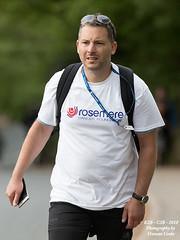 B57I4606-K2B-&-C2B (duncancooke.happydayz) Tags: k2b charity cumbria coniston c2b walk walkers run runners keswick barrow barrowinfurness people