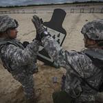 New Jersey National Guard thumbnail
