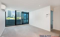606/8 Sutherland Street, Melbourne VIC