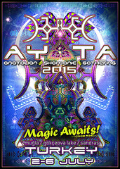 "AYATA 2015 FLYER - FRONT • <a style=""font-size:0.8em;"" href=""http://www.flickr.com/photos/132222880@N03/40836208550/"" target=""_blank"">View on Flickr</a>"