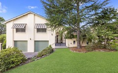 20 Furber Place, Davidson NSW