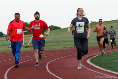 BOMF_2018_National_Running_Day_159 (BoMFChicago) Tags: 2018 bomf backonmyfeet chicago dpsagerphotography illinois lakefront lincolnpark montrosetrack nationalrunningday