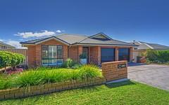 32 Almondbark Road, Worrigee NSW