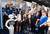 """Big Bang Fair South Wales (229) • <a style=""""font-size:0.8em;"""" href=""""http://www.flickr.com/photos/67355993@N08/40859332910/"""" target=""""_blank"""">View on Flickr</a>"""