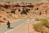 Motorbike trip (LeoMoyano) Tags: motorbike motorcycle salta norte argentina route cafayate mountain 40kms nikon sigma 28200 summe ruta viaje aventura tour trip