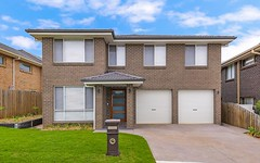 20 Gellibrand Rd, Edmondson Park NSW